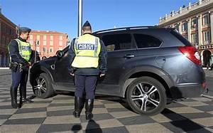 Vol De Voiture Assurance : vols de voitures la souris pour certains assureurs pas d 39 effraction pas d 39 indemnisation ~ Gottalentnigeria.com Avis de Voitures