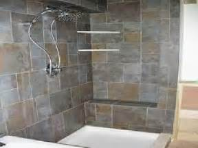 simple bathroom tile design ideas popular bathroom tile shower designs bathroom design ideas and more
