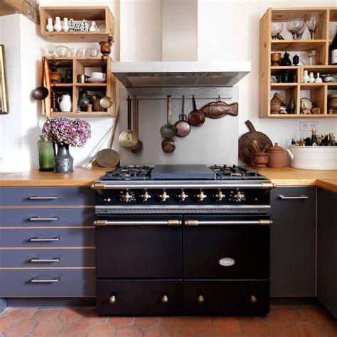 piano cuisine lacanche les 25 meilleures idées de la catégorie piano de cuisson