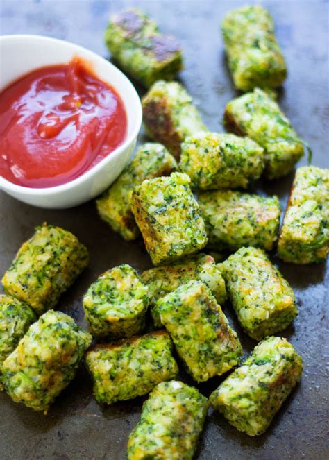 clean eating  kids  healthy recipes theyll love relish
