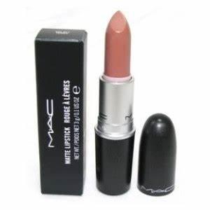 Top Nude Lipsticks for Olive Skin: The Ultimate Comparison