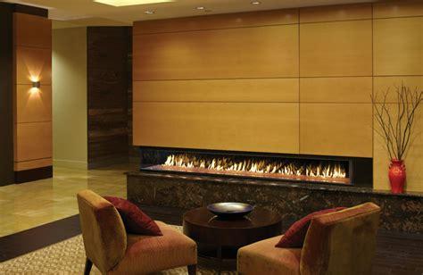 da vinci fireplace da vinci custom fireplaces hunts heating