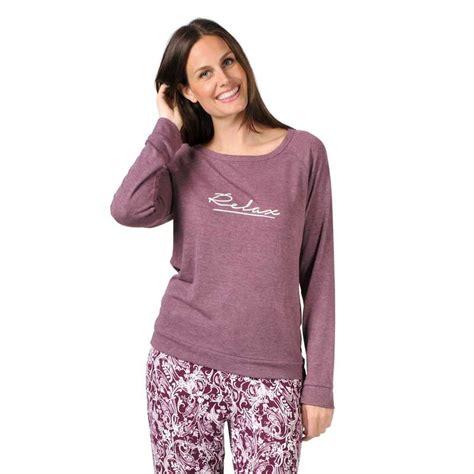 Select Woman Mājas apģērbs