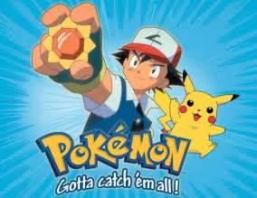 gotta catch em all