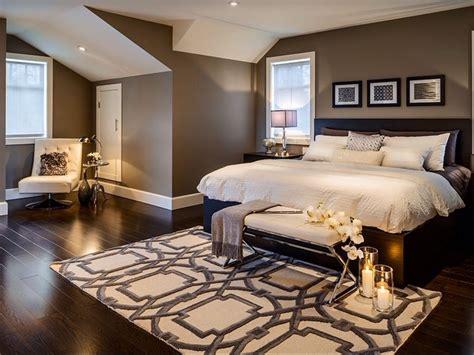 master bedroom decor ideas 5517