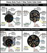 Farm Equipment Light Wiring Diagram