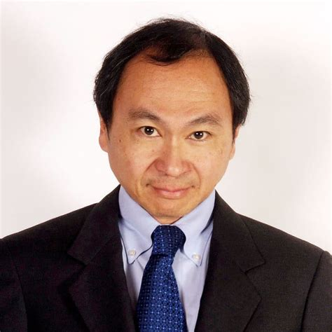 fran is bureau francis fukuyama connect speakers bureau