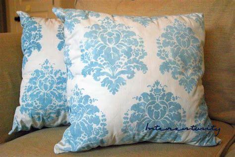 piy damask pillows  images damask pillows pillows
