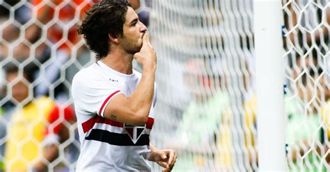 Arsene Wenger Has Enquired About Alexandre Pato, Reveals ...
