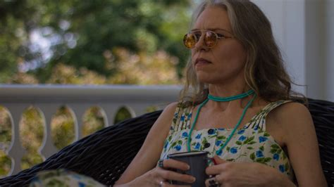 Catching Up With Gillian Welch :: Music :: Features ...