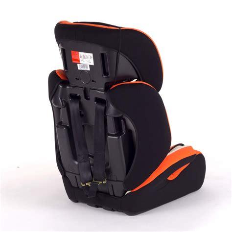 siege auto baby go 7 baby vivo siège auto pour enfants tom groupe 1 2 3 de 9