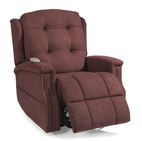 flexsteel latitudes lift chairs three way power lift recliner dunk bright