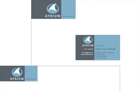 Free Indesign Templates Technology Company Brochures Free Indesign Templates Technology Company Brochures