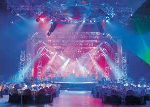 wedding events event management an emerging management career field