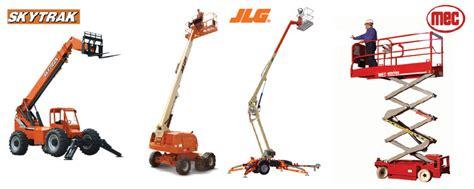 equipment rentals tool rentals parts service serving