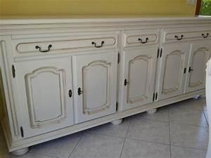peindre un meuble sans poncer 14 une salle a manger la With peindre mur sans poncer