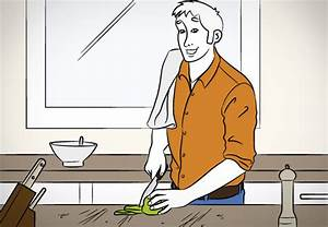 Arbeitsplatte Küche Zuschneiden Lassen : arbeitsplatte richtig zuschneiden so geht s mit obi ~ Michelbontemps.com Haus und Dekorationen