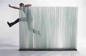 Brise Vue Design : brise vue balcon faire d une pierre deux coups ~ Farleysfitness.com Idées de Décoration