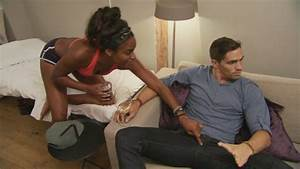 The Challenge: Battle of the Exes 2: Episode 11 (aired 3 ...