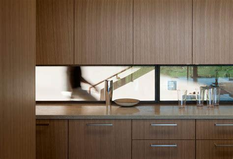 Kitchen Window Backsplash by A Fresh Perspective Window Backsplash Ideas And The