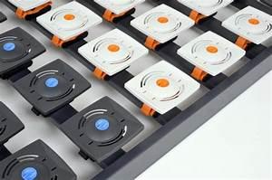 Lattenrost 140x200 Elektrisch : lattenrahmen lattenrost 90 x 200 cm spectra elektrisch verstellbar ~ Markanthonyermac.com Haus und Dekorationen