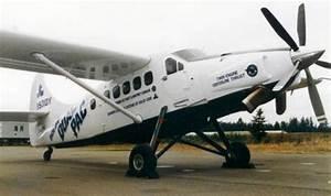 208 Dual Pac CaravanSOLOY C08T L1T L