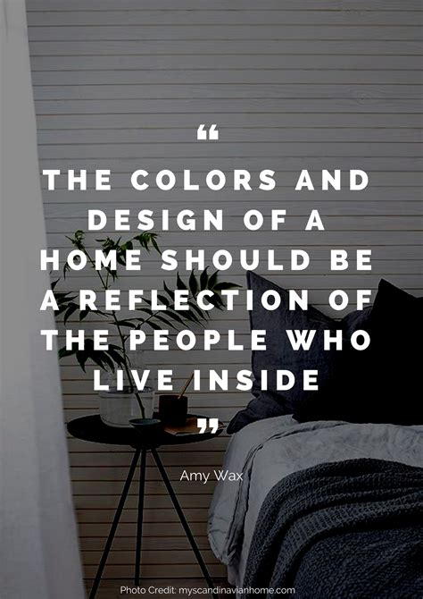 beautiful quotes  home home quotes sayings