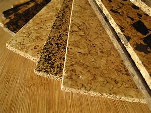Top 15 flooring materials costs pros cons 2017 2018 for How to install floating cork flooring