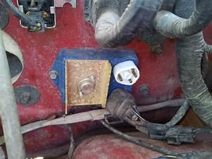 89 Rc 360 Engine Dies And Wont Start