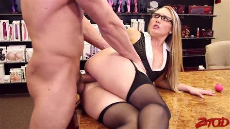 aj applegate anal coworker hd porn videos sex movies porn tube