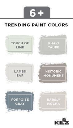 68 best hallway paint colors images in 2019 wandfarbe