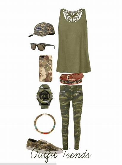 Outfits Trends Teenage Outfit Google Age Clothes