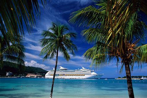 planning your cruise get your in hawaii