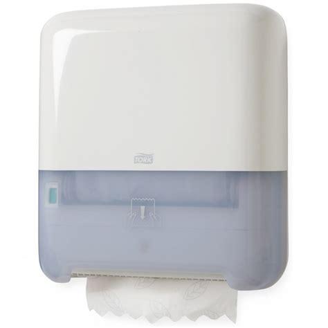 paper towel dispenser tork matic towel roll dispenser