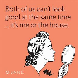 25 Funny House ... Funny Household Quotes
