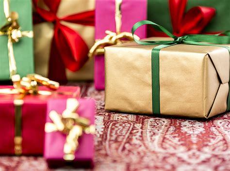 201 change ou remboursement d un cadeau quoi savoir prot 233 gez vous ca