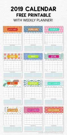 printable calendar large wall calendar desk calendar