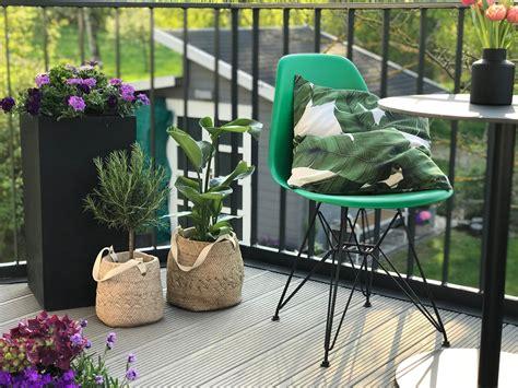 Gartendeko Hängend by Gartendekoration Bilder Ideen