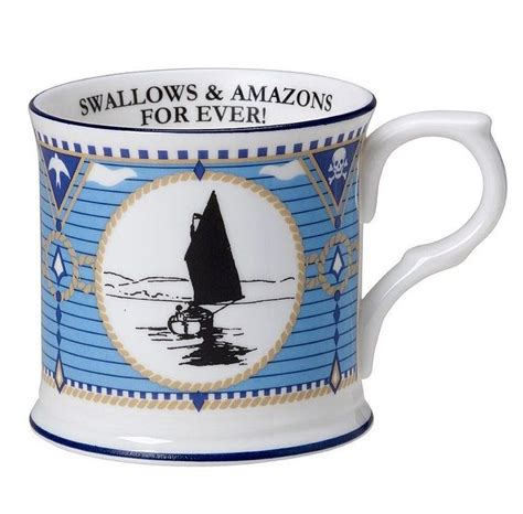8 christmas gifts that sailors really want