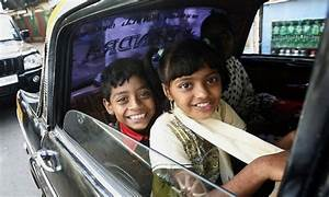 Slumdog Kids: Where Do They Go After The Oscars? : Growing ...