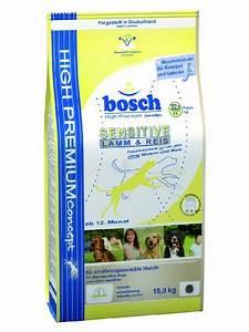 Bosch Lamm Und Reis 15 Kg : bosch 44047 hundefutter sensitive lamm und reis 15 kg ~ A.2002-acura-tl-radio.info Haus und Dekorationen