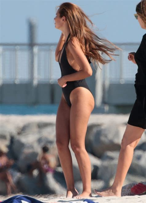 xenia deli is a hot piece of ass the fappening leaked photos 2015 2019