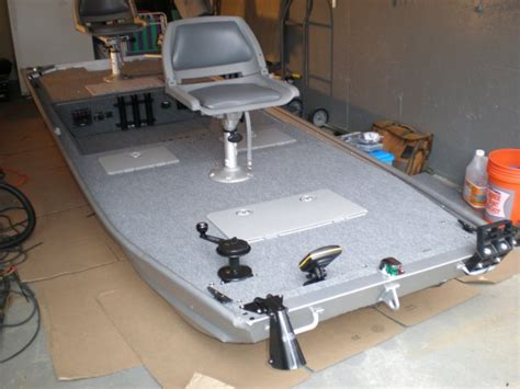 Boat Supply Store Nj by Jon Boat Conversion Kits Craigslist Free Boat Nj