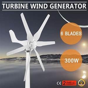 Generator Selber Bauen : windenergieanlagen zum selber bauen ratgeber technik wind ~ Jslefanu.com Haus und Dekorationen