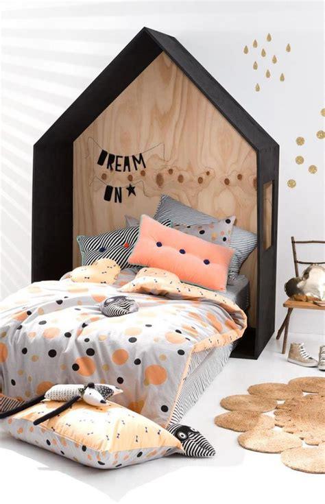 jete de lit enfant le jet 233 de lit en 44 photos pour trouver le meilleur plaid pour lit archzine fr