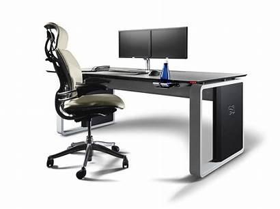 Console Control Advantis Consoles Business