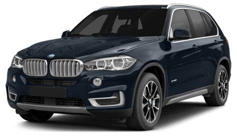 Bmw X5 Xdrive35i Lease Deals & Specials