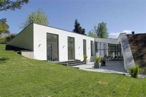eco houses designs by architects home decor clipgoo