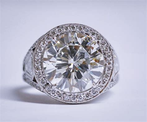 sell  engagement ring las vegas nv