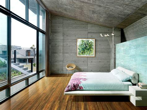 Bedroom Wall Decor by 4 Wallet Friendly Alternatives To Hardwood Flooring